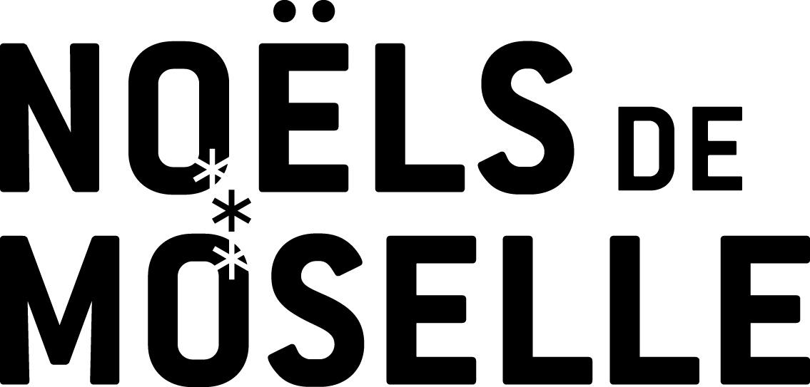 noels de Moselle