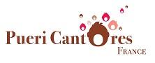Pueri Cantores 2010 site